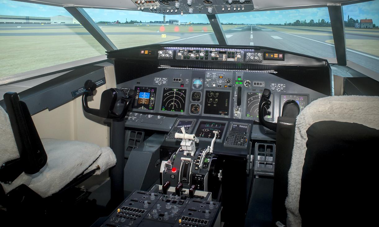 скачать rfs real flight simulator pro