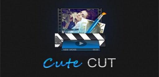 cut cut pro скачать