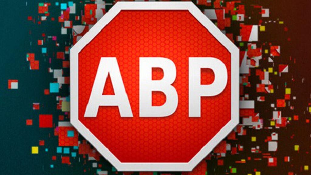 adblock plus для андроид