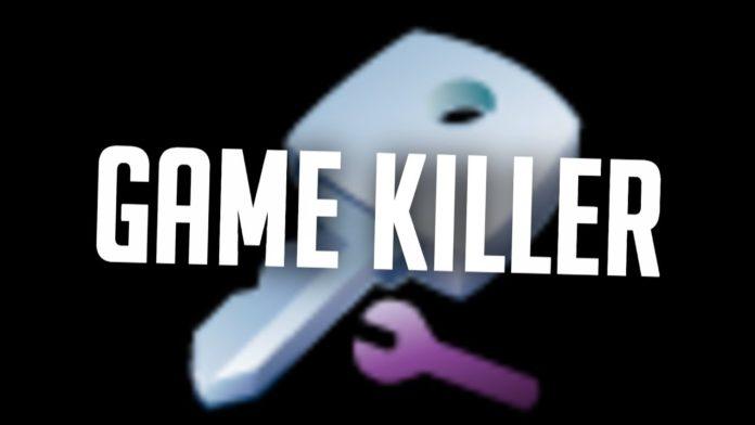 скачать game killer