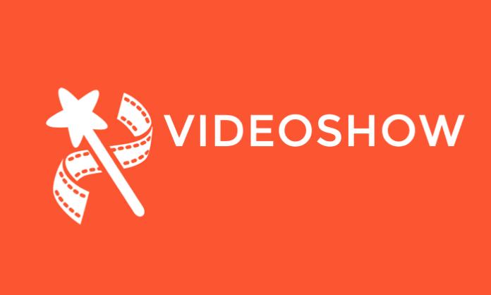 videoshow pro скачать