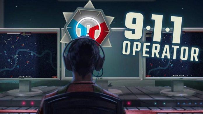911 operator скачать