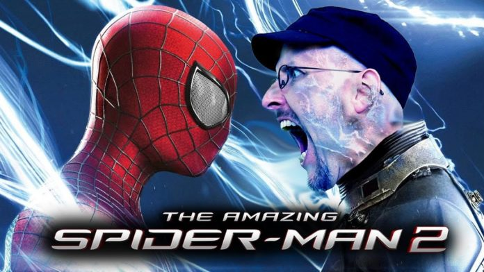 the amazing spider man 2 скачать