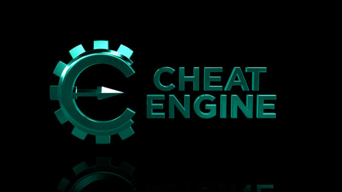 cheat engine на андроид