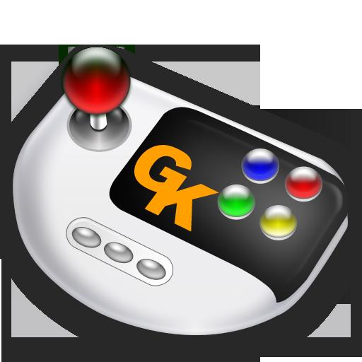 gamekeyboard