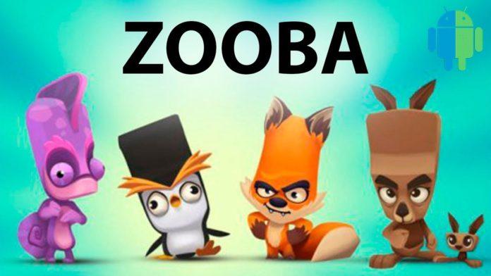 скачать взлом zooba