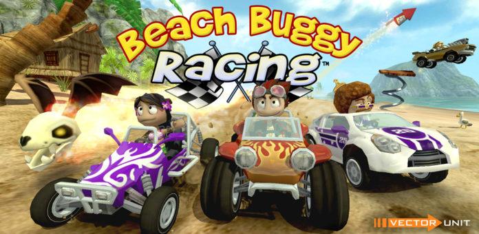 скачать взлом bb racing