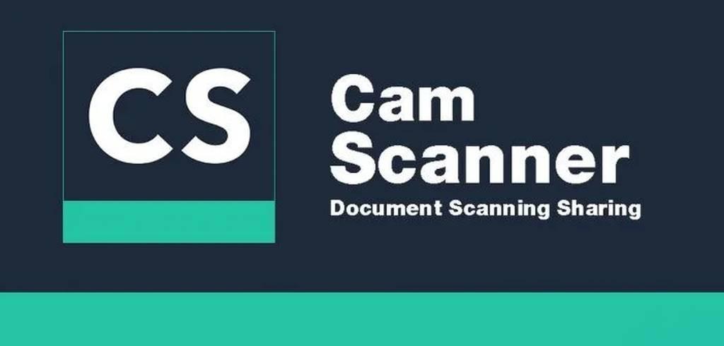 скачать camscanner