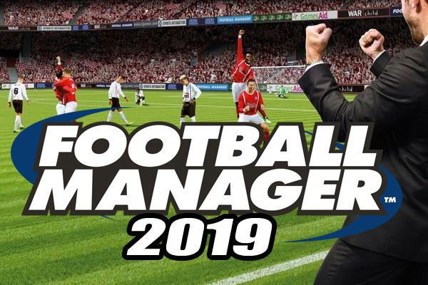 скачать football manager 2019 mobile