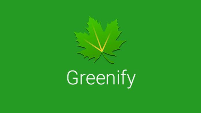greenify pro скачать