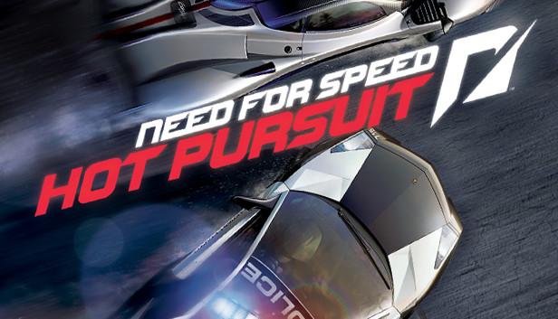 скачать need for speed hot pursuit
