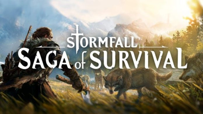 stormfall saga of survival mod stormfall