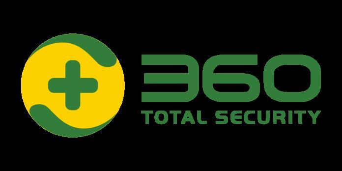 скачать 360 total security на андроид