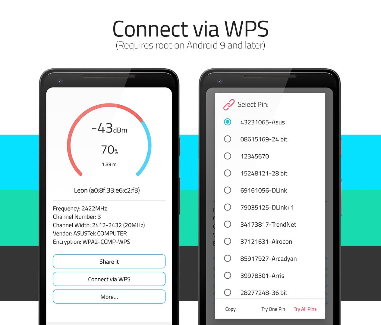 wifi warden 4pda