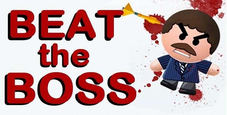скачать взлом beat the boss