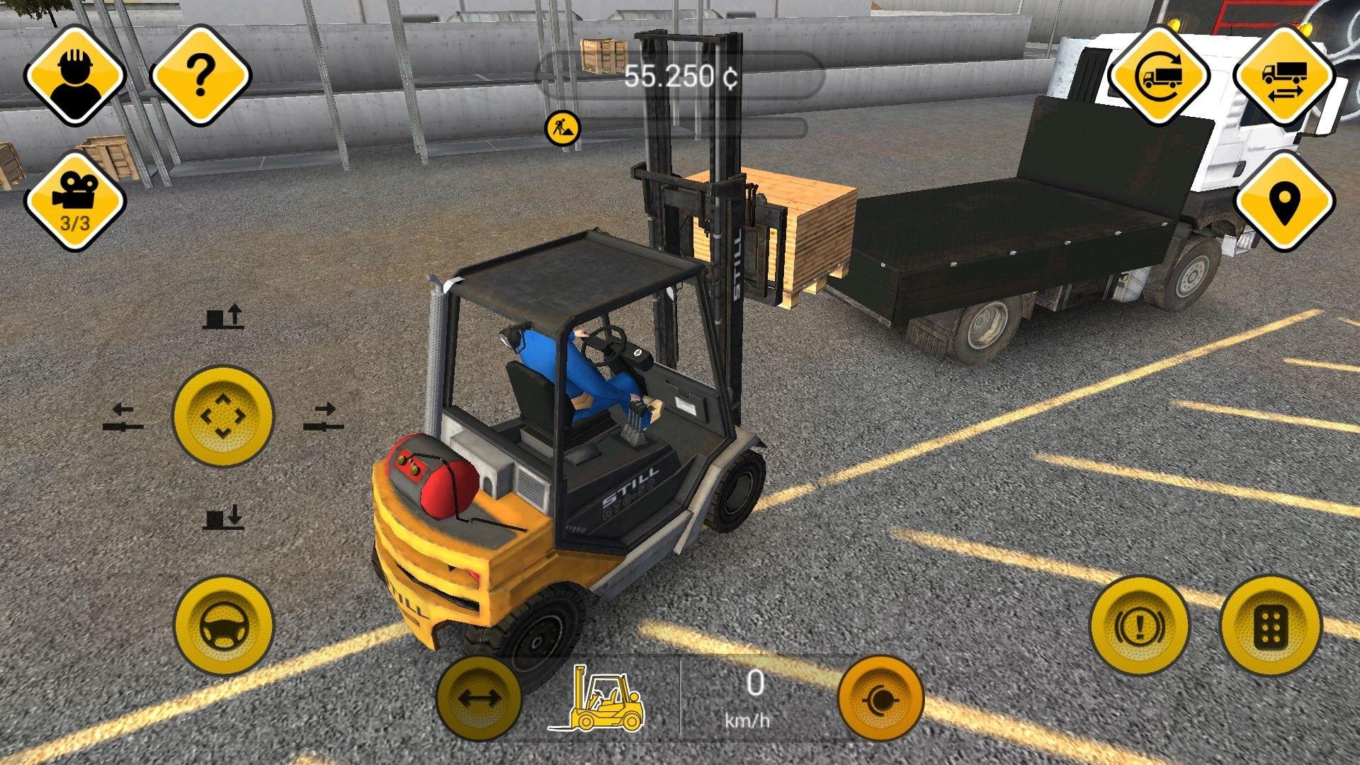скачать игру construction