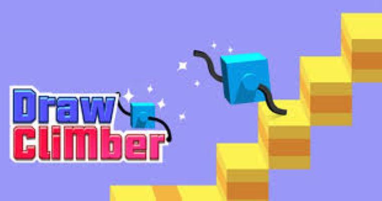 скачать draw climber