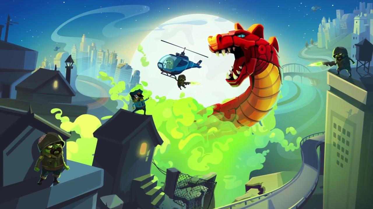 скачать взломанную игру dragon hills 2