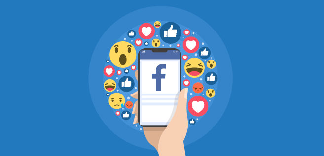 скачать фейсбук на андроид