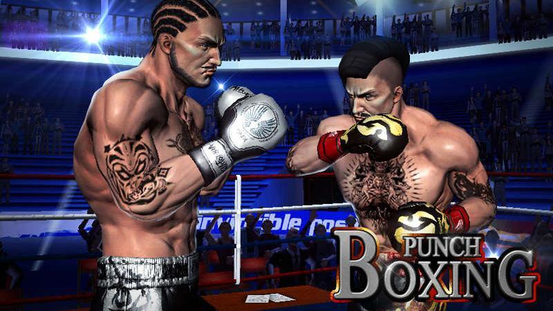 скачать взломанный бокс