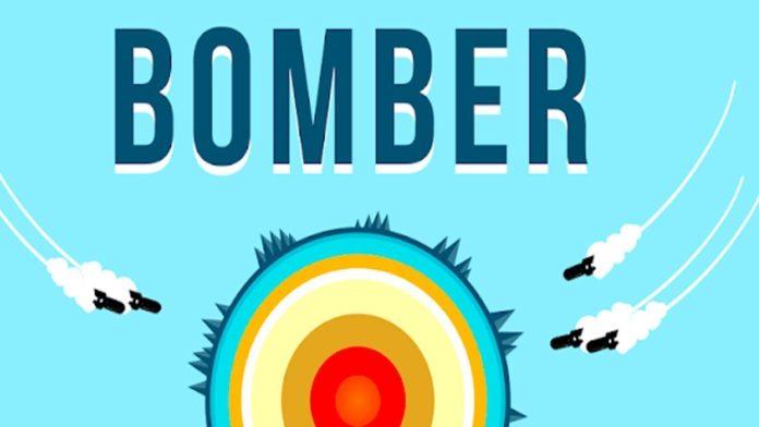 скачать bomber взлом