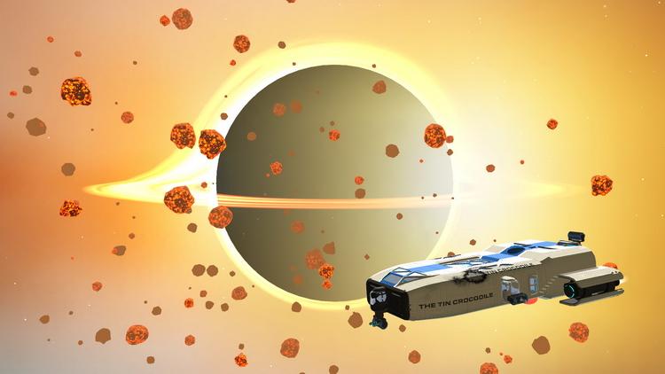 скачать взломанный planet bomber