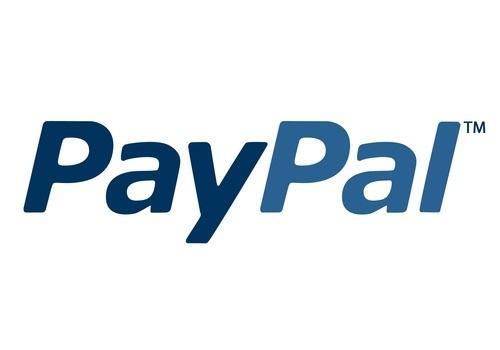 скачать paypal для андроид на русском