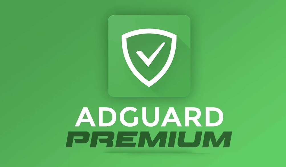 adguard для андроид скачать