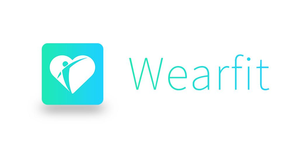 скачать wearfit