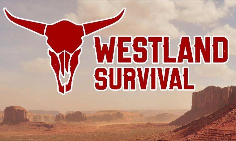 westland survival мод