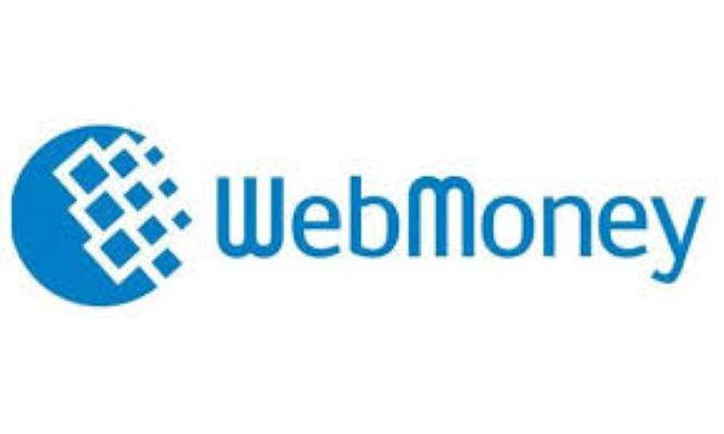 webmoney keeper mod pro на андроид