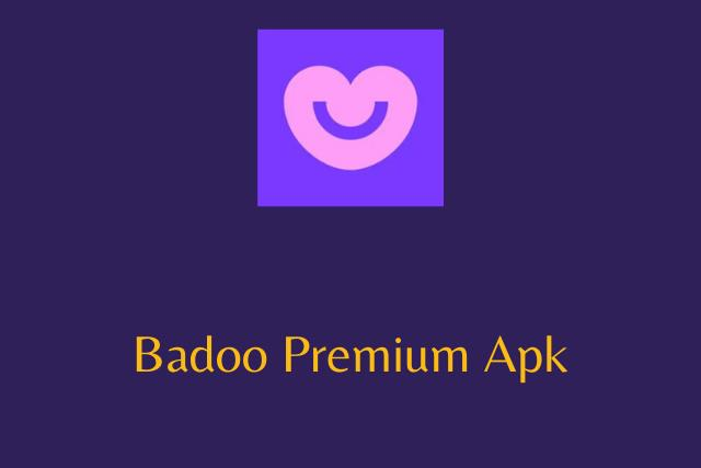 баду премиум бесплатно badoo premium