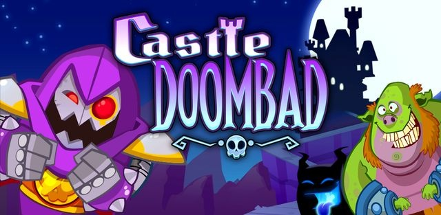 скачать castle doombad