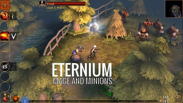eternium скачать на андроид