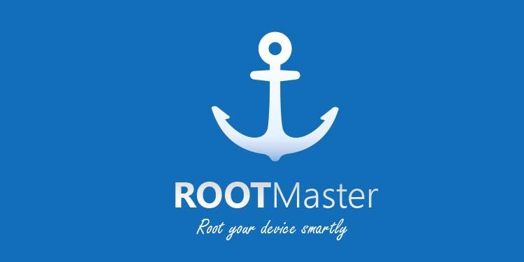 скачать key root master