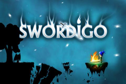 скачать взлом swordigo