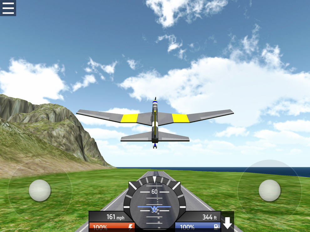 скачать simple planes